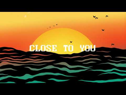 R3HAB x Andy Grammer - Close To You (Teaser)