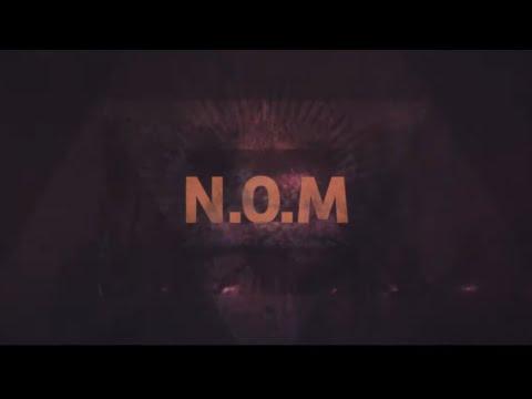Bunbury - N.O.M. (Videoclip Oficial)