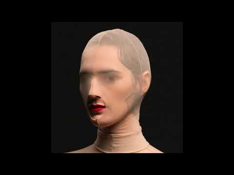 YELLE - Noir (Tepr Remix)