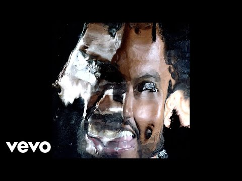 Miguel - So I Lie (Official Video)