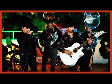 Cómo Podré Olvidarte - (En Vivo) - Ulices Chaidez y Jose Manuel - DEL Records 2021
