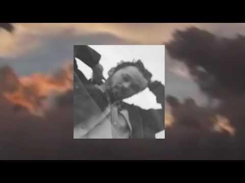 Justin Nozuka - Rains It Pours (Visualizer)