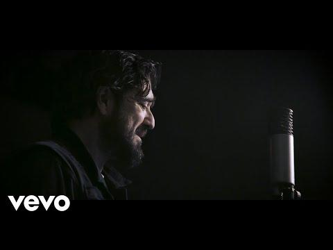Antonio Orozco - Giran Y Van (Aviónica track by track - Capítulo #4)