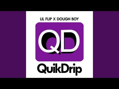 QuikDrip