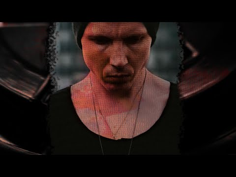 STRONGER | MANAFEST x UNSECRET (Official Lyric Video)