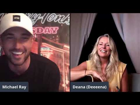 Deana Carter Gets High 90s Country Praise | Honky Tonk Tuesday