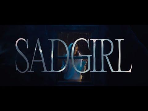 Charlotte Cardin - Sad Girl [Official Music Video]