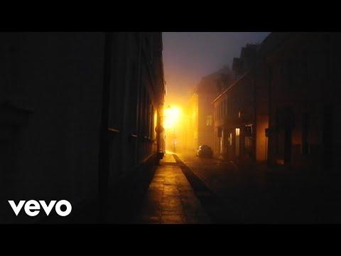 Ben Watt - Sunlight Follows The Night (Official Video)
