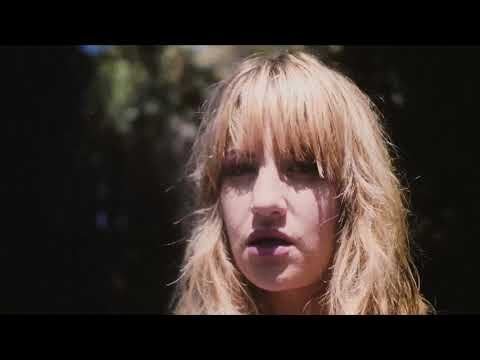 Deap Vally - Give Me A Sign (Official Video)