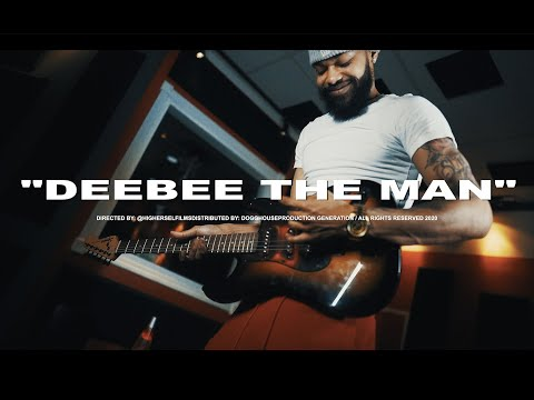 DeeBee The Man - Take Off FreeStyle (Official Video) 🎥: @HigherSelfilms