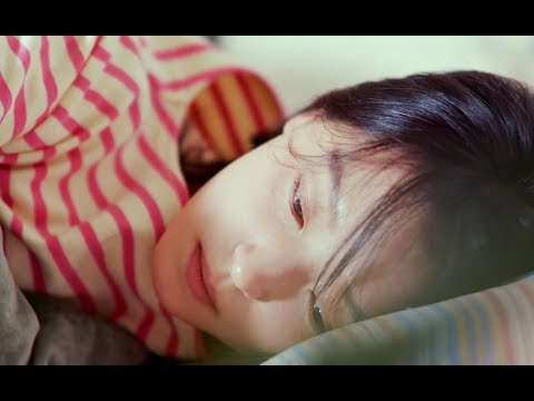 "Davichi 다비치 - ""Just Hug Me"" MV Teaser"