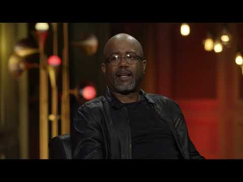 Clint Black - Talking In Circles with Clint Black