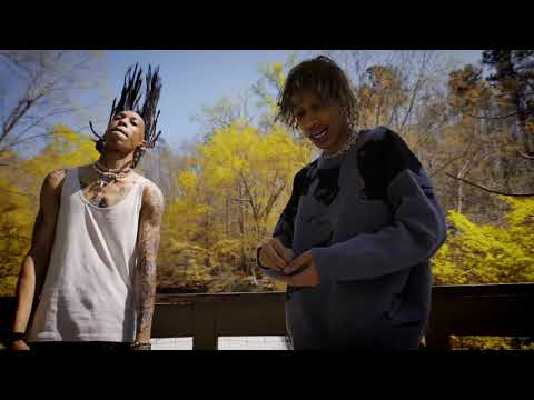 Ayo & Teo - Gifted Freestyle (Official Music Video)