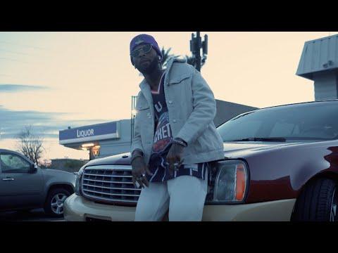 Charles Tatum f/ Preddy Boy P, Philthy Rich & Derek Dominique - The Game (Official Video)