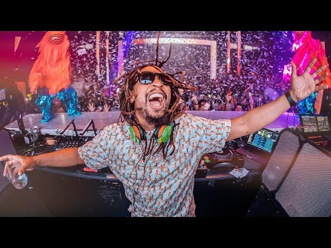 Title: U GOTTA SEE THIS!! LIL JON LIVE SAT APRIL 10!!!