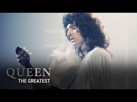 Queen: 1974 Early Tours - Queen In Finland (Episode 4)