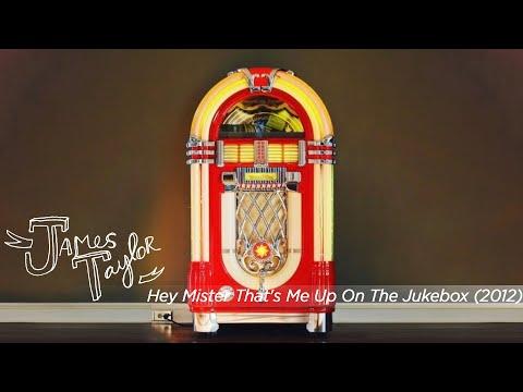 James Taylor - Hey Mister That's Me Up on the Jukebox (Nashville, 7/12/12)