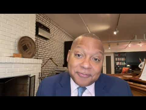 Wynton Marsalis Announces 2021 Essentially Ellington Finalists