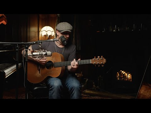 "Foy Vance - Indiscriminate Act of Kindness (Live from ""Hope In The Highlands"" Concert Film)"