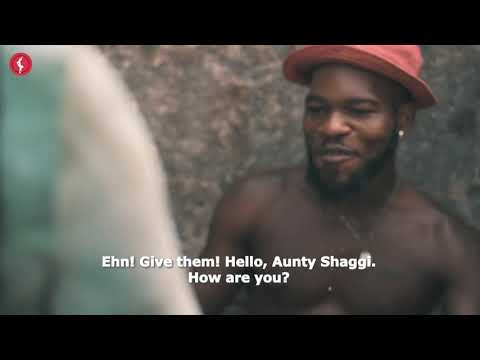 50 MILLION OR NIGERIA | BRODA SHAGGI | AUNTY SHAGGI