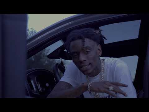 Soulja Boy (Draco) - Came From The Bottom (Official Video)