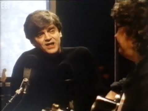 Everly Brothers International Archive :  Bringing It All Back Home (1991)