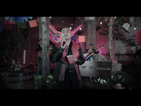Espinoza Paz - El Mundo Entero (En Vivo)