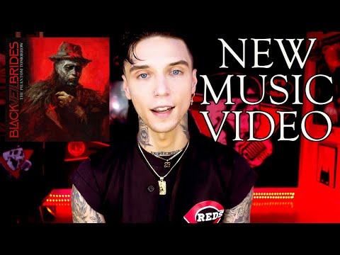 NEW BVB MUSIC VIDEO OUT NOW