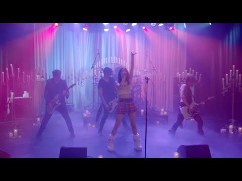 Maggie Lindemann - La La Land (Demi Lovato cover)