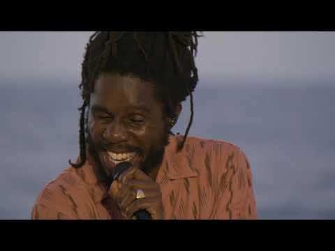 Skankin' Sweet (Livestream from Jamaica)