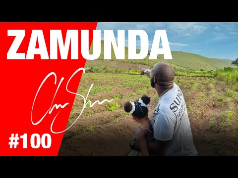 Club shada #100 - Zamunda