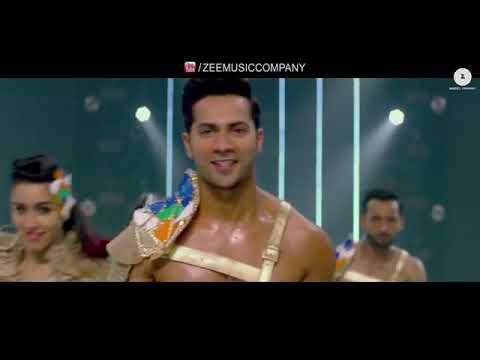 Vande Mataram ► Daler Mehndi | Full Video Disney's ABCD 2 | Varun Dhawan & Shraddha Kapoor