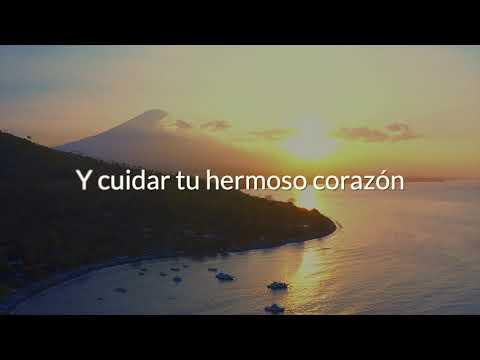 Estilo Hermandad - No Tengas Miedo (Lyric Video)