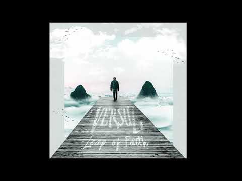 Versuz (Luís Kalil & Rafael Picoli) -  Leap of Faith (audio)