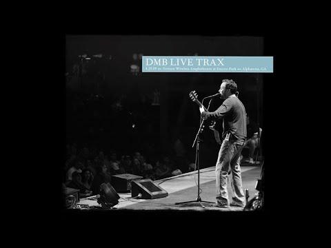 Dave Mathews Band - Stay (Wasting Time), Live Trax 55: Verizon Wireless Amphitheatre 4.29.09 LIVE
