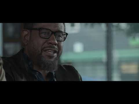 City of Lies Clip featuring Johnny Depp and Forest Whitaker