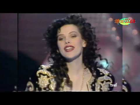 C C  Catch - Big time (Viva el espectaculo )