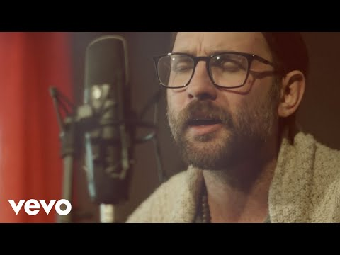 The Strumbellas - I'm Goin' Down (Acoustic Session)