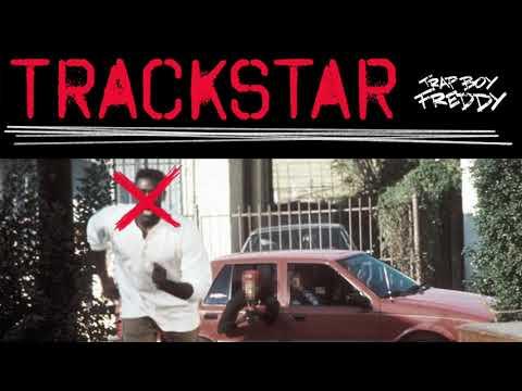 Trapboy Freddy - Trackstar [Official Audio]