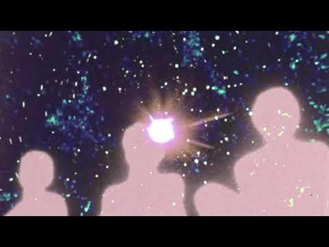 Vanessa Carlton - Break To Save [Official Video]
