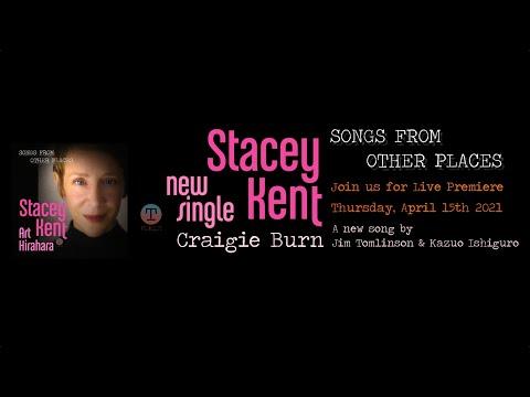 Craigie Burn (Official Video)