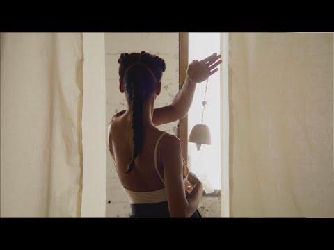 esperanza spalding - formwela 2 (feat. Ganavya Doraiswamy) (Official Music Video)