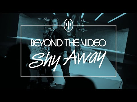 Twenty One Pilots - Shy Away (Beyond the Video)
