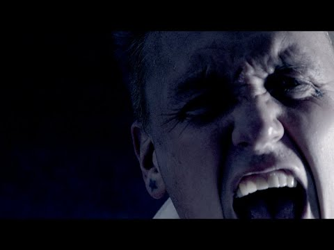 Apocalyptica feat. Jacoby Shaddix - White Room (Official Video)