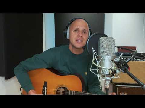 Milow - ASAP (Acoustic Version)