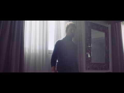 """David Bisbal, Danna Paola - """"Vuelve, vuelve"""" (Official Trailer)"""