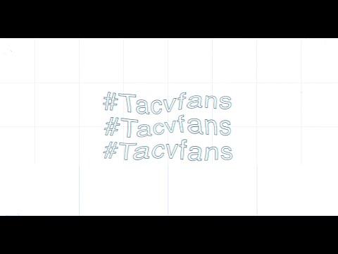 TacvFans - Yo Soy El Café