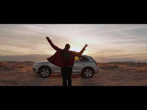 Derek Minor - Clean [Official Video]