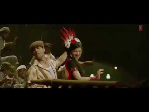 Aila Re Aila Full Song | Daler Mehndi |  Khatta Meetha | Akshay Kumar | Trisha Krishnan
