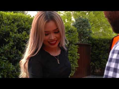 La Fiera De Ojinaga - Por Mujeres Como Tú (Concept Video)